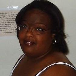 Christa Jones