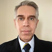 Foto de perfil de Marcelo César Padilha