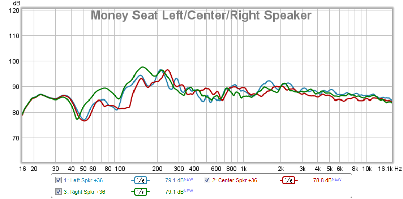 money%2520seat%2520lcr.png