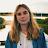 Александра Дядина avatar image