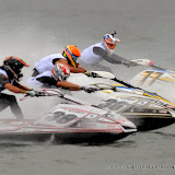 AQUABIKE GRAND PRIX OF CHINA 2011