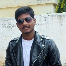 Subash Palvel