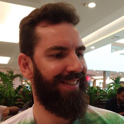 Eduardo FVZ