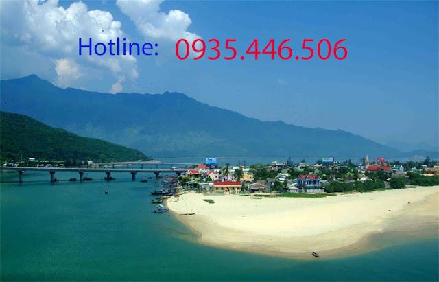 Lắp Mạng Internet FPT Phường Thuận Lộc