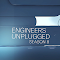 Engineers Unplugged