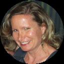 Susannah Jacobson