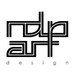 rdpartdesign
