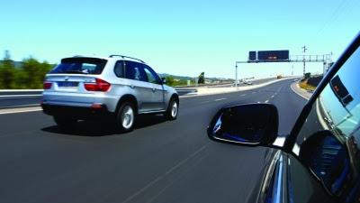 Aumento de trânsito na EM313, da Régua a Vila Real, torna estrada mais perigosa, diz autarca
