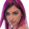Marissa Duran Avatar