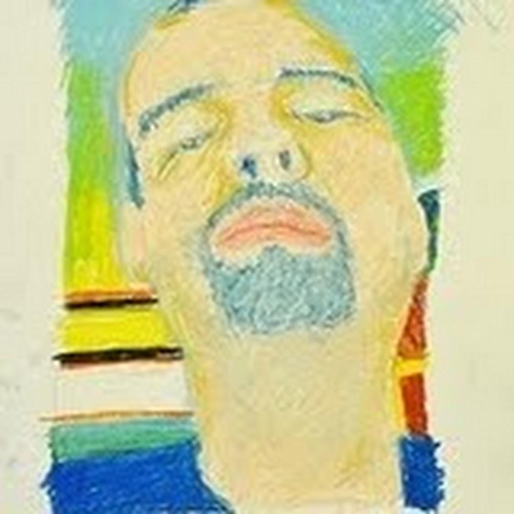 Israel Roth avatar