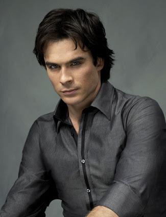 美劇 噬血Y世代 吸血鬼日記 The Vampire Diaries 線上看