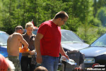VW old school meeting EST