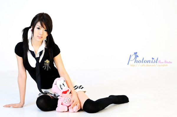 asiat love part 16(21pics):dress for girls,school girl,picasa