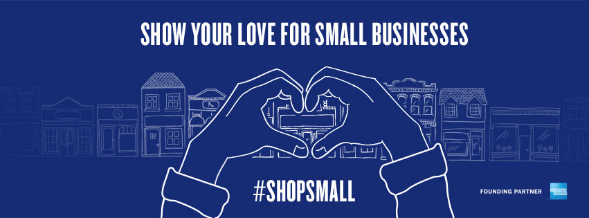 ShopSmall_FBCover_851x315.jpg