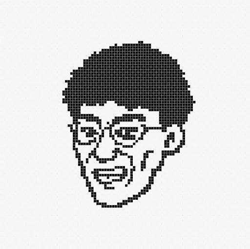 Tetsuya Hayashi
