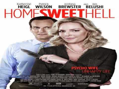 مشاهدة فيلم Home Sweet Hell مترجم اون لاين