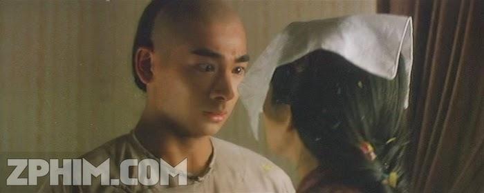 Ảnh trong phim Hoàng Phi Hồng 5 - Once Upon a Time in China V 2