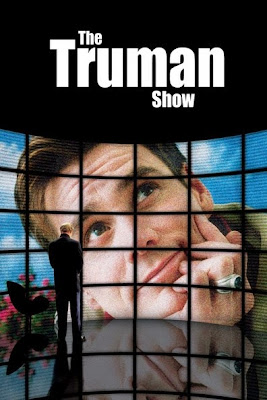 The Truman Show (1998) BluRay 720p HD Watch Online, Download Full Movie For Free
