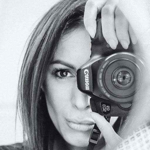 Sandra Bartos