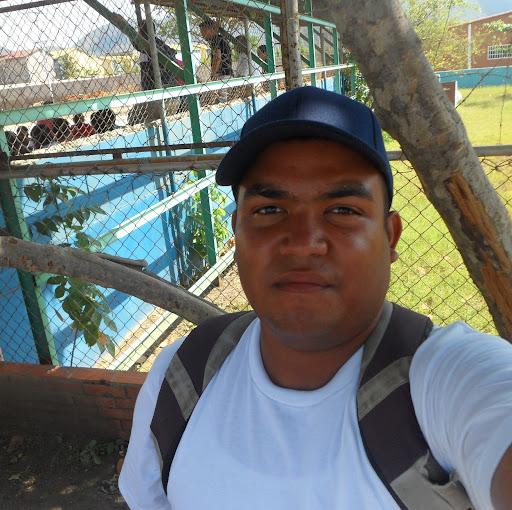 Cruz Salazar