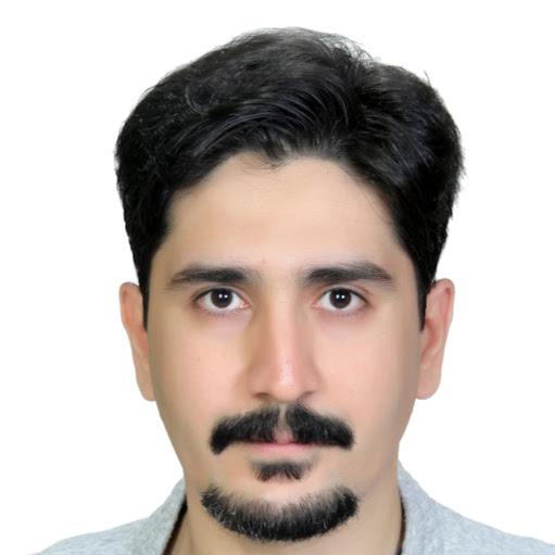 Mohammad Hasan Baroonian
