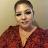 diana alaniz-ponce avatar image