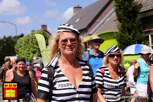 Vierdaagse Nijmegen De dag van Cuijk 19-07-2013 (131).JPG