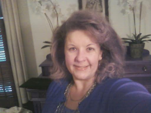 Diane Belcher
