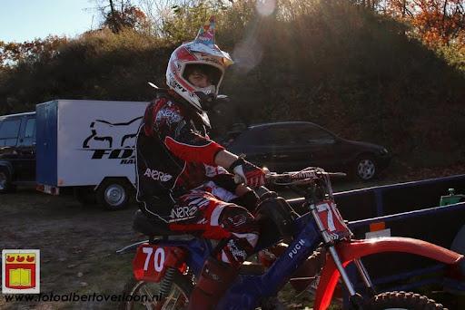 Brommercross Circuit Duivenbos  overloon 27-10-2012 (47).JPG