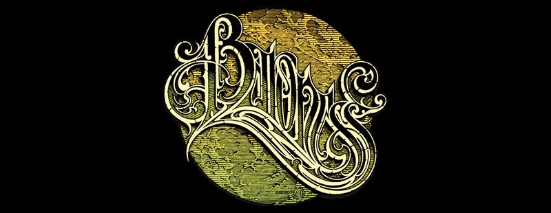 baroness red album download rar