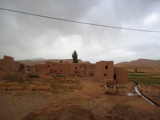 Marrocos 2011 - Página 2 DSC03430