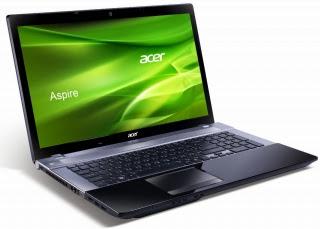 Download Acer Aspire V3-731G driver, repair manual, bios update, Acer Aspire V3-731G application