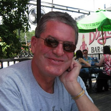 Mt Moriah Auto Sales >> Kenny Drew - Address, Phone Number, Public Records   Radaris