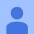 SekiBeLeOF