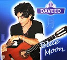 Daveed-Blue Moon