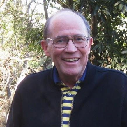 Dale Whitman