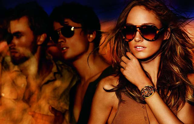 Michael-Kors-sunglasses-spring-2012-campaign