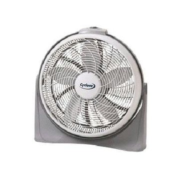 Best prices on floor fans decorative