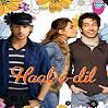 Haal-e-Dil- Movie