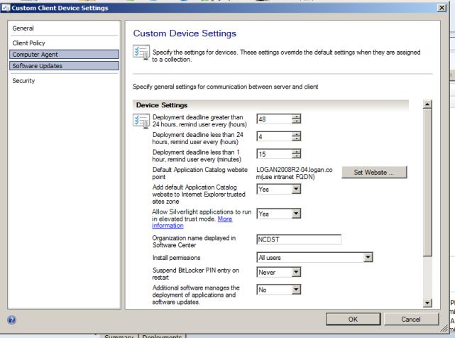 userprompt_applicationcatelog2.png