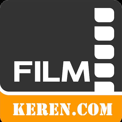 live movies gr