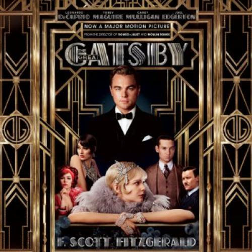 Download Pdf The Great Gatsby