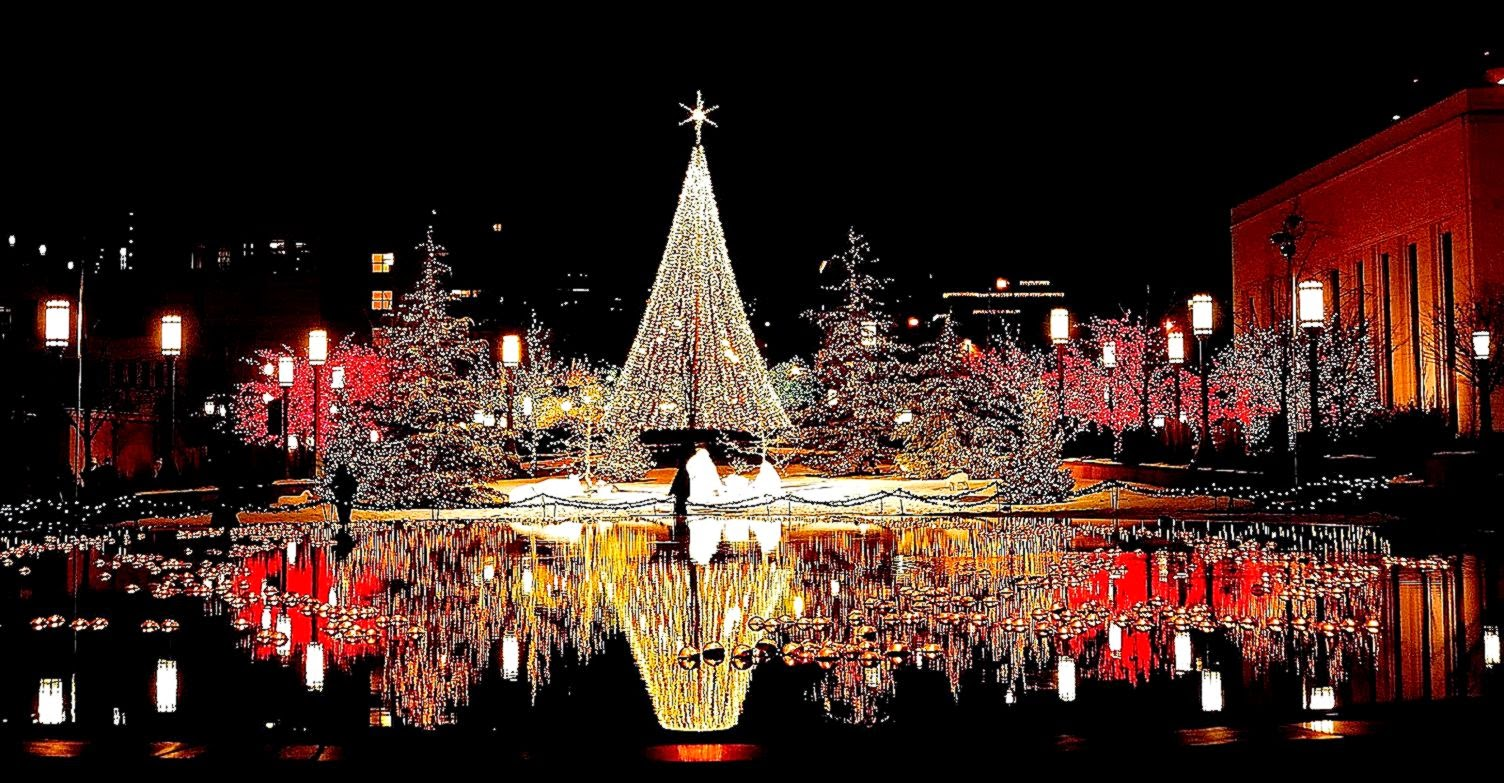 Christmas hd wallpapers 1080p best free hd wallpaper - Hd christmas wallpapers 1080p ...