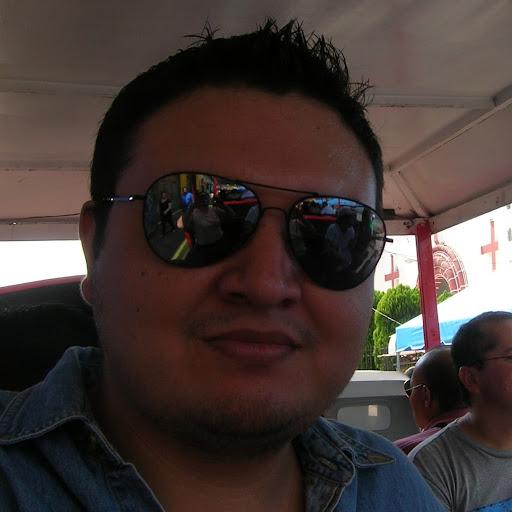 Milton Ibarra