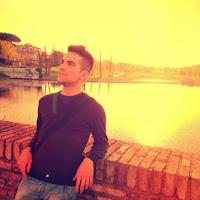 Foto del profilo di Gianluca