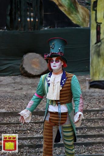 Alice in Wonderland, door Het Overloons Toneel 02-06-2012 (50).JPG