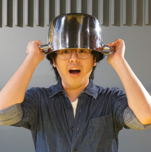 Roger Tan (Xralphadiarybx)