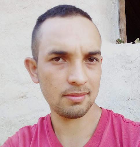 Nelson Monge