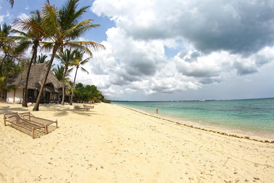À descoberta de ZANZIBAR (e completamente apaixonados pela ilha) | Tanzânia