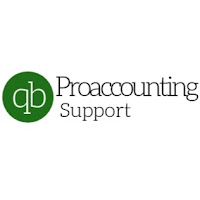 Profile photo of Pro Accounting